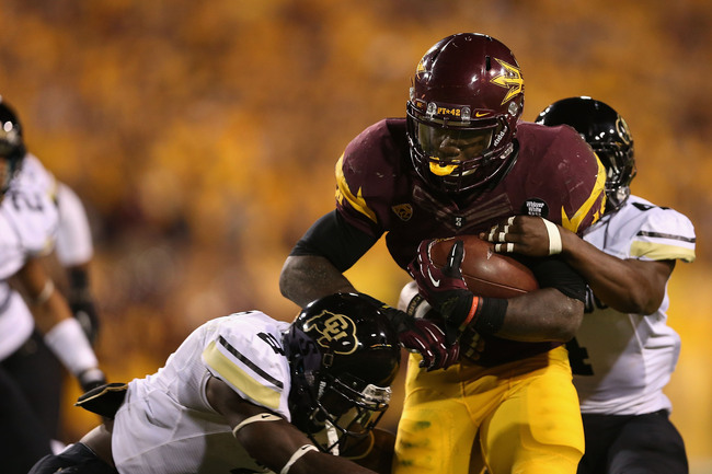 Hi-res-184247229-running-back-marion-grice-of-the-arizona-state-sun_crop_650