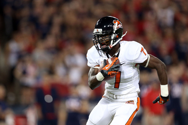 Hi-res-153404279-wide-receiver-brandin-cooks-of-the-oregon-state-beavers_crop_650