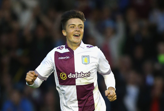 Hi-res-175131126-jack-grealish-of-aston-villa-looks-on-during-the-pre_crop_650x440