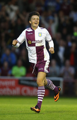 Hi-res-175131126-jack-grealish-of-aston-villa-looks-on-during-the-pre_display_image