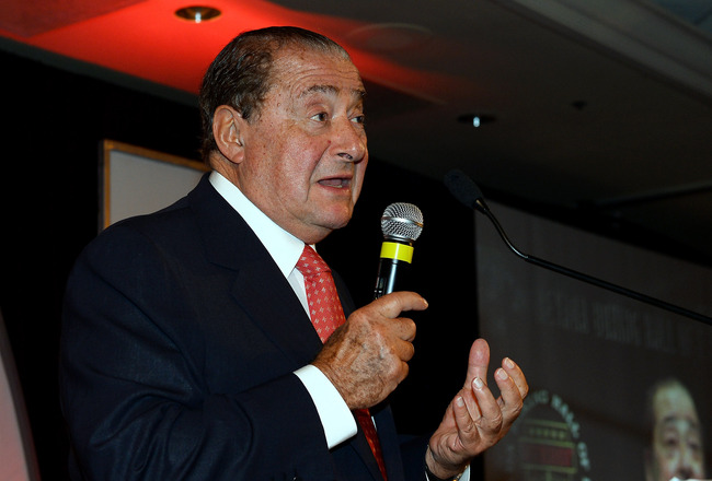 Hi-res-175989343-top-rank-founder-and-ceo-bob-arum-speaks-as-he-is_crop_650x440