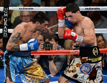 Hi-res-180625929-lucas-matthysse-hits-danny-garcia-in-the-fourth-round_display_image