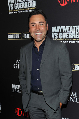 Hi-res-168057403-president-of-golden-boy-promotions-oscar-de-la-hoya_display_image