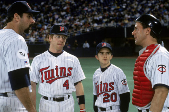 Little_big_league_1994_685x385_crop_650