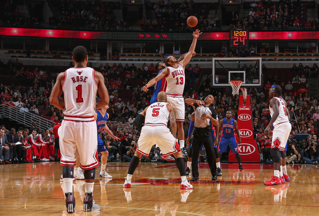 Hi-res-184800876-joakim-noah-of-the-chicago-bulls-and-andre-drummond-of_crop_650x440