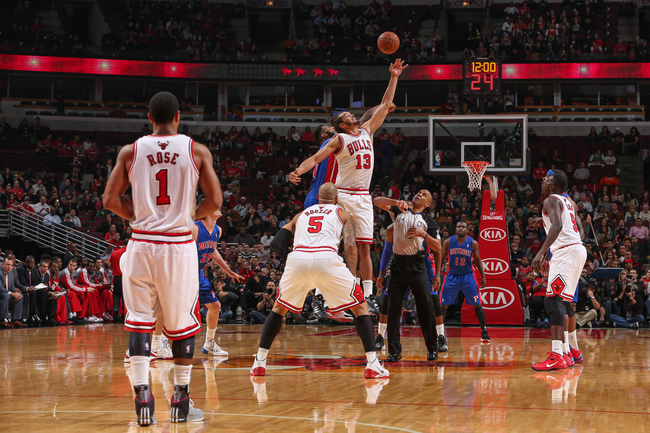 Hi-res-184800876-joakim-noah-of-the-chicago-bulls-and-andre-drummond-of_crop_650
