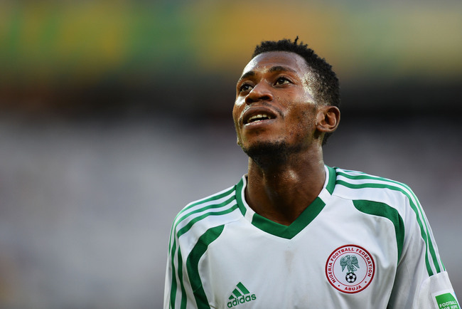 Hi-res-170761800-nnamdi-oduamadi-of-nigeria-looks-on-during-the-fifa_crop_650