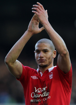 Hi-res-139849452-adlene-guedioura-of-nottingham-forest-during-the-npower_display_image
