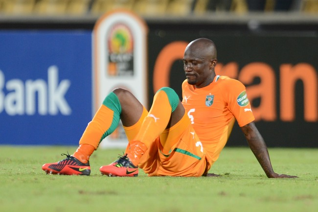 Hi-res-160603153-didier-zokora-of-ivory-coast-looks-dejected-after-the_crop_650