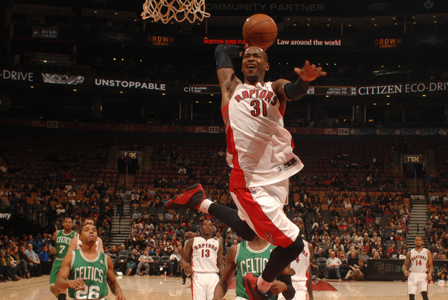 Hi-res-184806509-terrence-ross-of-the-toronto-raptors-dunks-against-the_crop_650