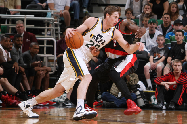 Hi-res-184810513-gordon-hayward-of-the-utah-jazz-drives-against-wesley_crop_650