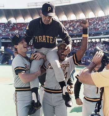 Jimleylandpirates1992_display_image