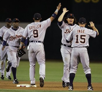 2006detroittigers_display_image