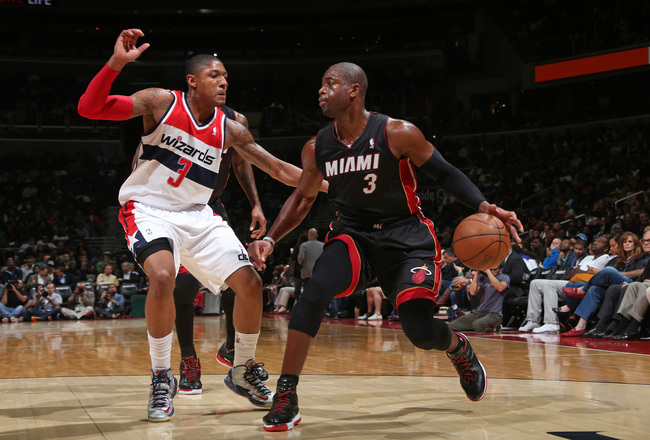 Hi-res-184716480-dwyane-wade-of-the-miami-heat-drives-against-bradley_crop_650x440