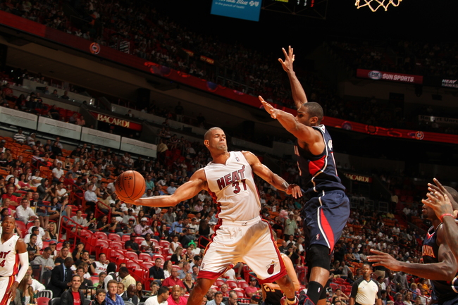 Hi-res-183603398-shane-battier-of-the-miami-heat-grabs-the-ball-in-mid_crop_650