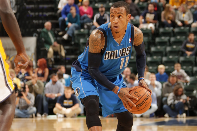 Hi-res-184800275-monta-ellis-of-the-dallas-mavericks-looks-to-pass-the_crop_650