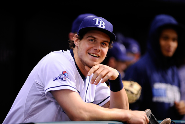 Hi-res-183664555-wil-myers-of-the-tampa-bay-rays-stands-in-the-dugout_crop_650