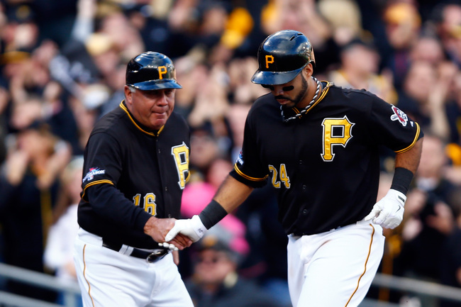 Hi-res-183589403-pedro-alvarez-of-the-pittsburgh-pirates-trots-around_crop_650