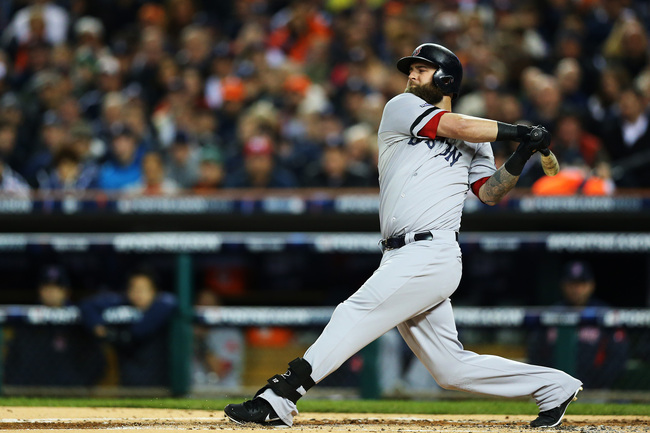 Hi-res-184800570-mike-napoli-of-the-boston-red-sox-hits-a-doucle-in-the_crop_650