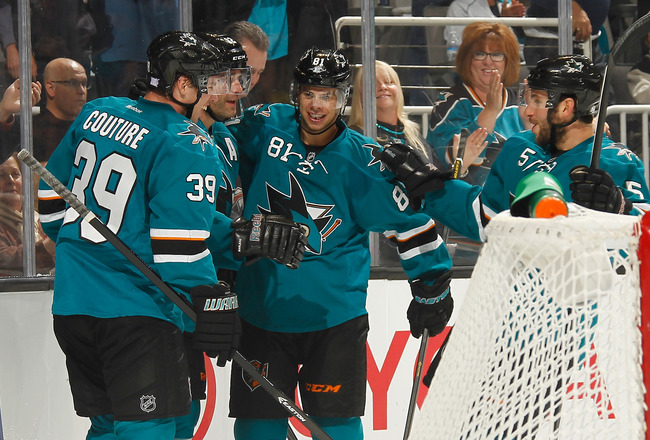 Hi-res-183071413-tyler-kennedy-jason-demers-patrick-marleau-and-logan_crop_650x440