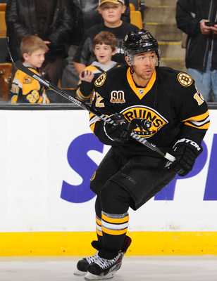 Hi-res-184771808-jarome-iginla-of-the-boston-bruins-skates-during-warm_display_image