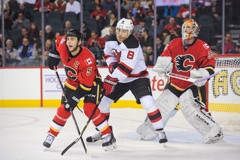 Hi-res-184192514-mark-giordano-and-joey-macdonald-of-the-calgary-flames_display_image