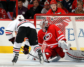 Hi-res-184715995-ryan-murhpy-of-the-carolina-hurricanes-reacts-to-a-save_display_image