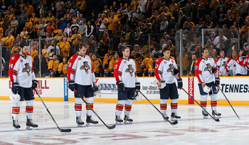 Hi-res-184791458-starting-line-of-the-florida-panthers-before-a-game_display_image