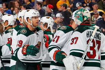 Hi-res-184645145-jason-pominville-of-the-minnesota-wild-celebrates-their_display_image