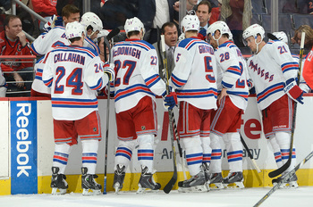 Hi-res-184807054-head-coach-alain-vigneault-of-the-new-york-rangers_display_image