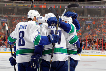 Hi-res-184806845-ryan-kesler-of-the-vancouver-canucks-celebrates-his_display_image