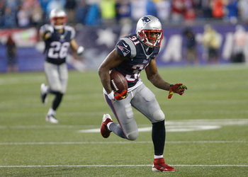 Hi-res-180436079-aqib-talib-of-the-new-england-patriots-runs-the-ball_display_image