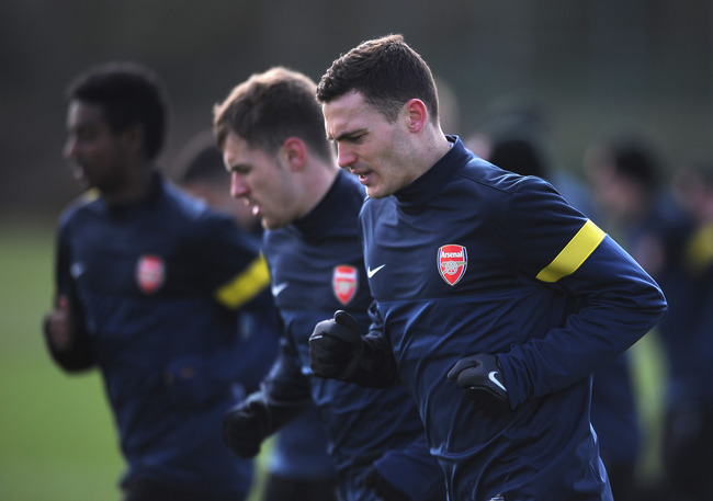 Hi-res-163549430-thomas-vermaelen-of-arsenal-during-a-training-session_crop_650