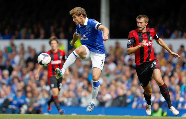 Hi-res-177588742-nikica-jelavic-of-everton-in-action-with-gareth-mcauley_crop_650