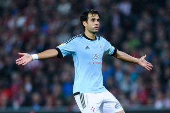 Hi-res-180873550-borja-oubina-of-rc-celta-de-vigo-reacts-during-the-la_display_image