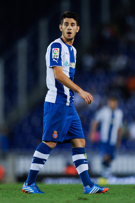 Hi-res-184050119-luis-pizzi-of-rcd-espanyol-looks-on-during-the-la-liga_display_image