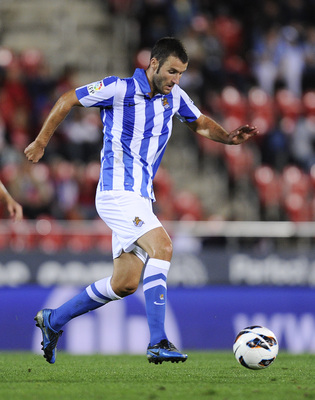 Hi-res-151122241-imanol-agirretxe-of-real-sociedad-de-futbol-in-action_display_image