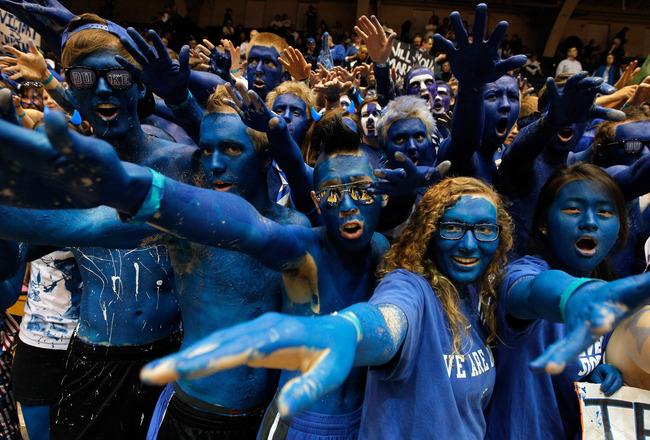 Hi-res-143057955-cameron-crazies-during-their-game-at-cameron-indoor_crop_650x440