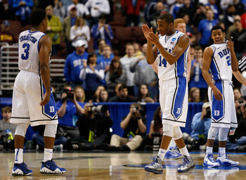 Hi-res-164585229-tyler-thornton-and-rasheed-sulaimon-of-the-duke-blue_display_image