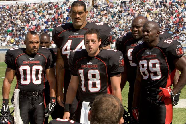 Still-of-adam-sandler-terry-crews-lobo-sebastian-bob-sapp-and-dalip-singh-in-the-longest-yard_crop_650