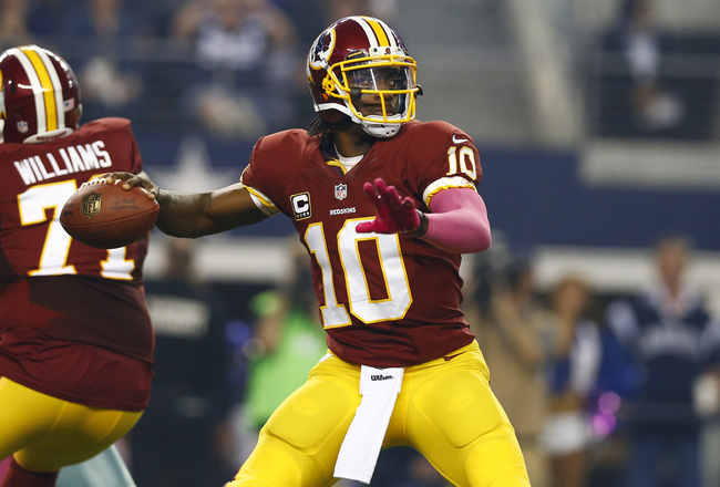 Hi-res-184427704-robert-griffin-iii-of-the-washington-redskins-throws-a_crop_650x440