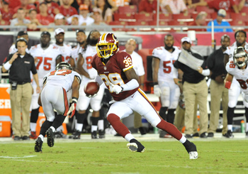 Hi-res-179570943-cornerback-david-amerson-of-the-washington-redskins_display_image
