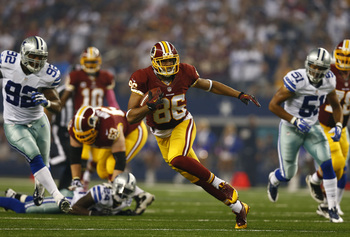 Hi-res-184425732-jordan-reed-of-the-washington-redskins-runs-during-the_display_image