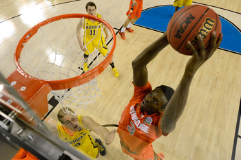 Hi-res-165882355-jerami-grant-of-the-syracuse-orange-dunks-in-the-second_display_image