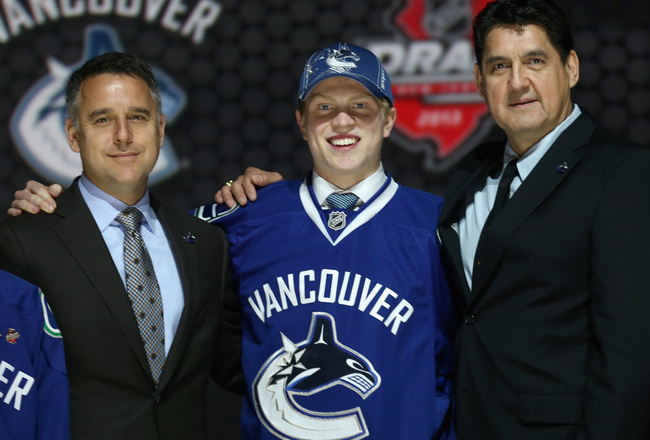 Hi-res-172019054-hunter-shinkaruk-drafted-overall-in-the-first-round-by_crop_650x440