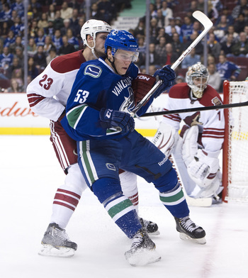 Hi-res-181711483-bo-horvat-of-the-vancouver-canucks-battles-oliver-ekman_display_image