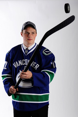 Hi-res-146707031-brendan-gaunce-26th-overall-pick-by-the-vancouver_display_image