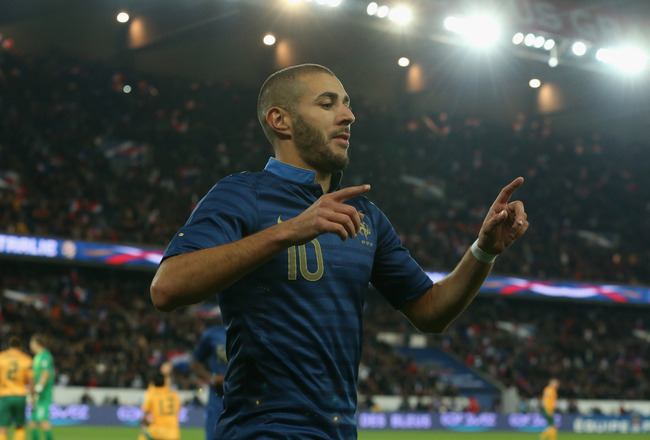 Hi-res-184074487-karim-benzema-of-france-celebrates-after-scoring-the_crop_650x440