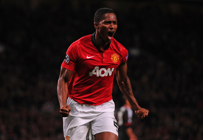 Hi-res-180899390-antonio-valencia-of-manchester-united-celebrates_crop_650