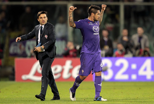 Hi-res-182554251-juan-manuel-vargas-of-acf-fiorentina-celebrates-after_crop_650